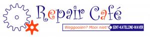 RC-logo-2014-SINT-KATELIJNE-WAVER