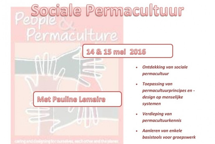 flyer_sociale_permacultuur_mei2016-page1