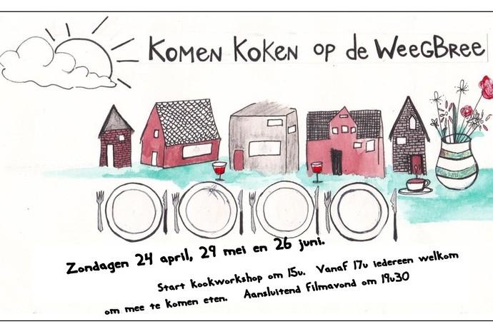 flyer_buurtkeuken2-page1