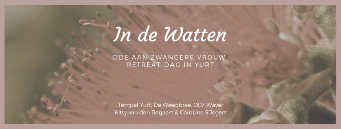 In de Watten(2)