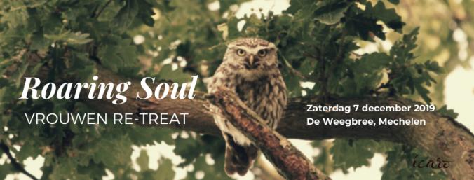 Roaring Soul(1)